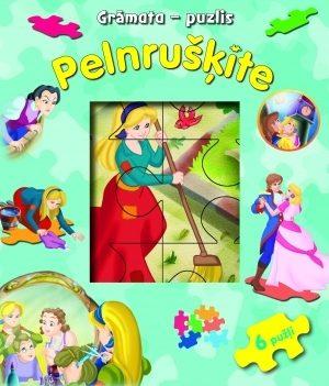 pelnrushkje_original-2.jpg