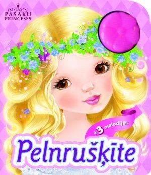pelnrushkje_original.jpg