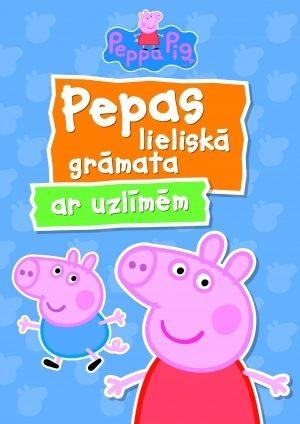 pepa_original.jpg