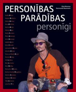 personibas_paradibas_personigi_500_original.jpg