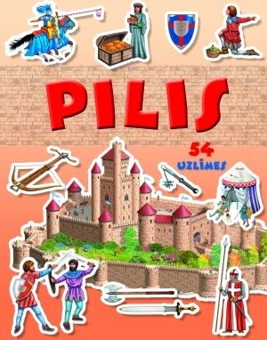 pilis_original.jpg