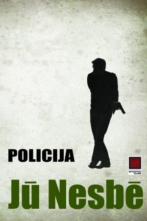 policija_original.jpg