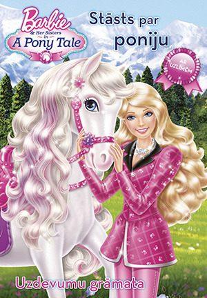 pony-tale_original.jpg
