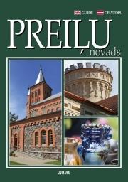 preilu_original.jpg