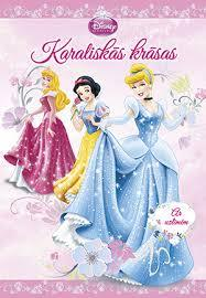 princeses_original.jpg
