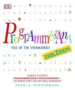 programmeeshana_original.jpg