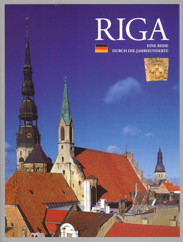 riga_albums_vacu_original.jpg