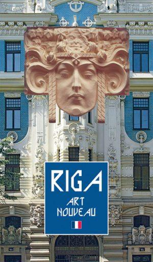 riga_francu_compress_original.jpg