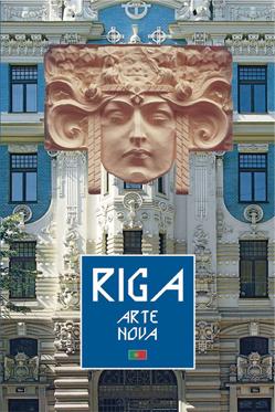 riga_portugalu_compress_original.jpg