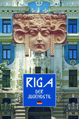 riga_vacu1_original.jpg