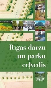 rigas-darzi_original-3.jpg
