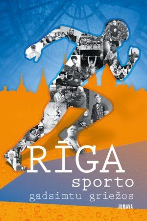 riiga-sporto_original.jpg