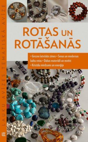 rotas_original.jpg