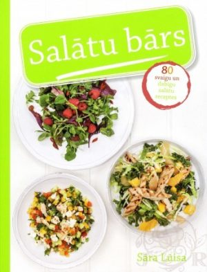 salaatu-baars_original.jpg