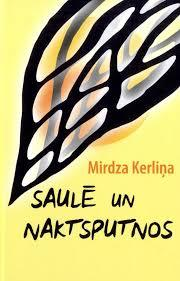 saule-un-naksputnos_original.jpg