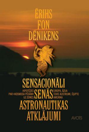 sensacionali_senas_astronautikas_original.jpg