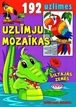 siltajaas-zemees_original.jpg