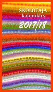 skolotajakalendars_original.jpg