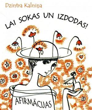 sokas_original.jpg