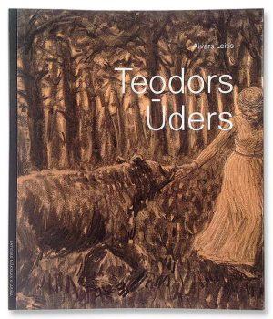 teodors_original-2.jpg