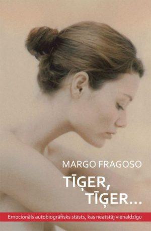 tiger_vaks_original.jpg