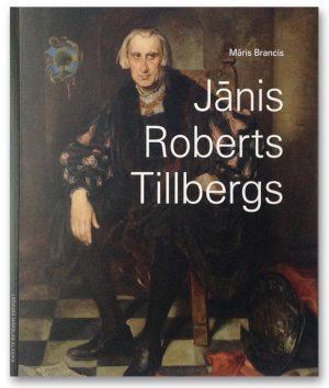 tillbergs_original.jpg