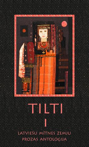 tilti_i_vaks_original.jpg