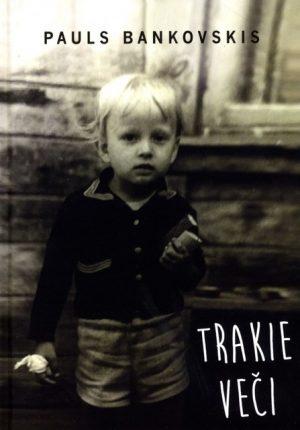 trakie-vechi_original.jpg