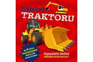 traktors_original.jpg