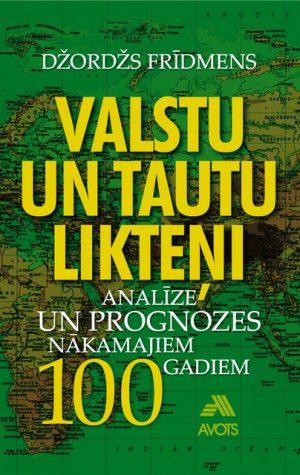 valstu_un_tautu_likteni_gramata24_original.jpg