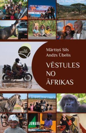 veestules-no-aafrikas_original.jpg