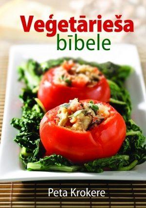 vegjetaariesha_original.jpg