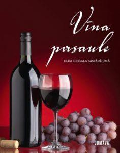 viina-pasaule_original.jpg