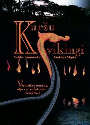 vikingi_original.jpg