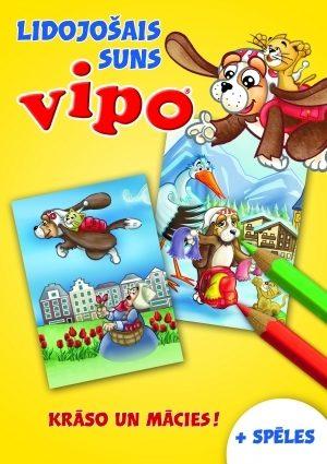 vipo-kraaso_original.jpg