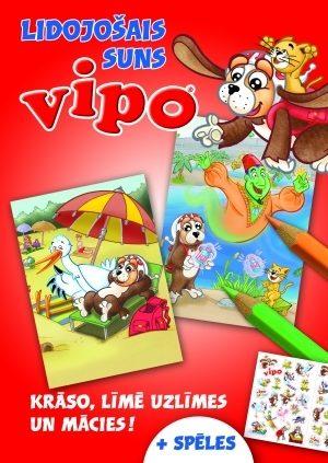 vipo-liimee_original.jpg