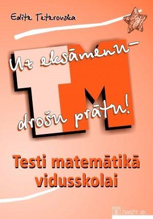 vmatemaatika_original.jpg