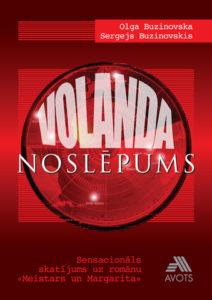volanda_noslepums_original.jpg