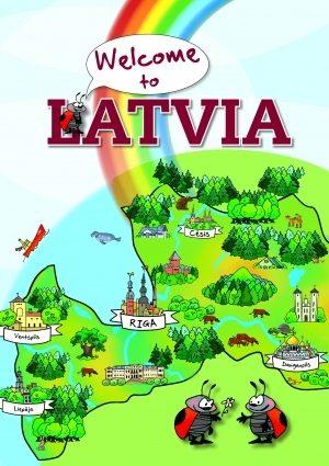 welcome-to-latvia_original.jpg