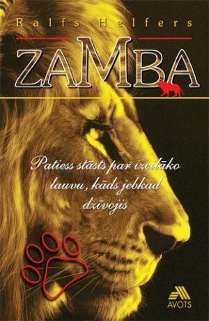 zamba_original.jpg