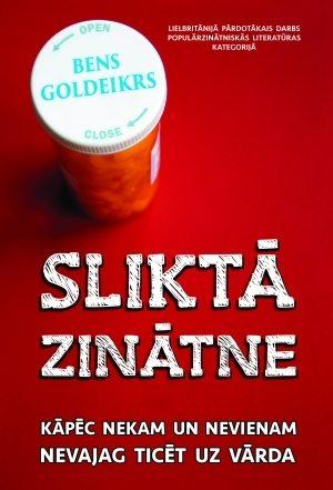 zinaatne_original.jpg