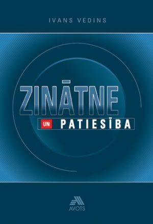 zinatne_un_patiesiba_original.jpg