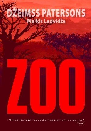 zoo_original.jpg