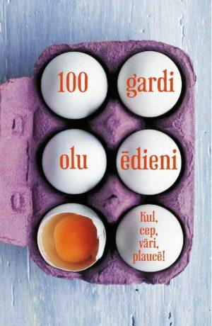 100-gardi-olu-edieni-6b5