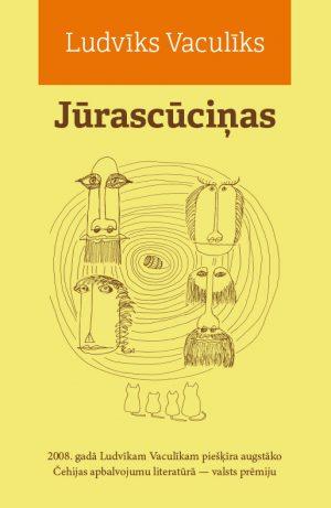 Jurascucinas