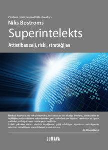 Superintelekts vaks.indd