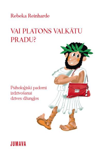 Vai Platons valkatu Pradu.indd