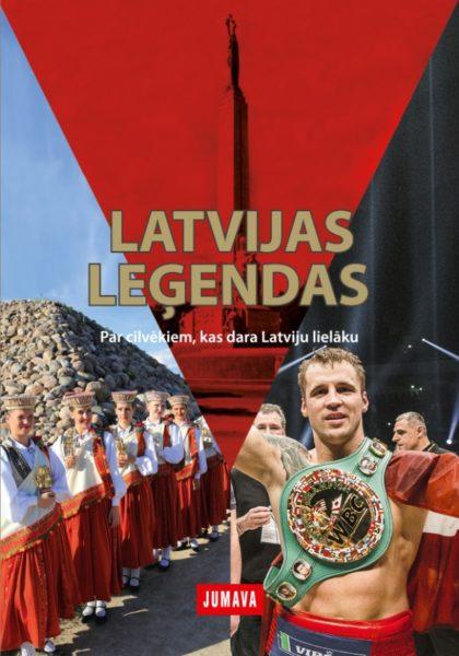 legendas
