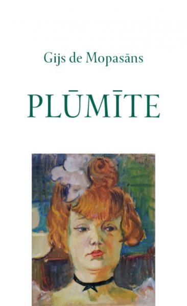 plumite