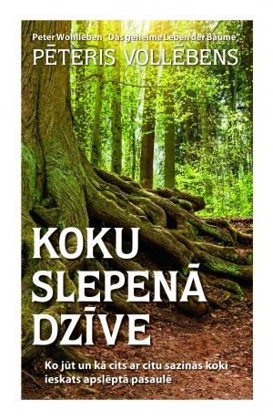 300x0_kokuslepenadzive_978-9934-0-7081-5